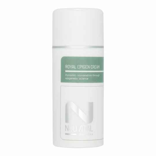 Royal Epigen Cream - 100ml