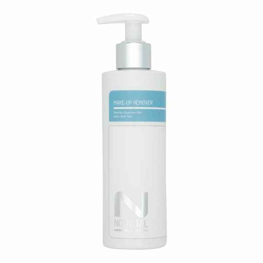Make-Up Remover - 125ml