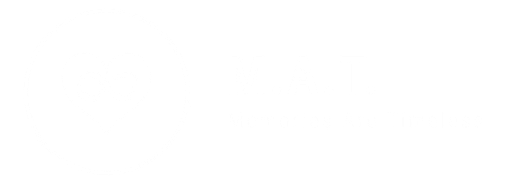 Memories Are Timeless I M.A.T.