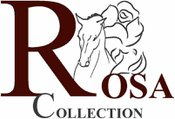 Rosa Collection