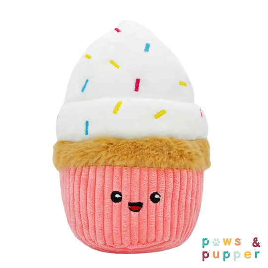Pooch sweets - Cupcake