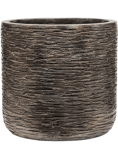 Pot Luxe Lite Universe Wrinkle Cylinder 20cm