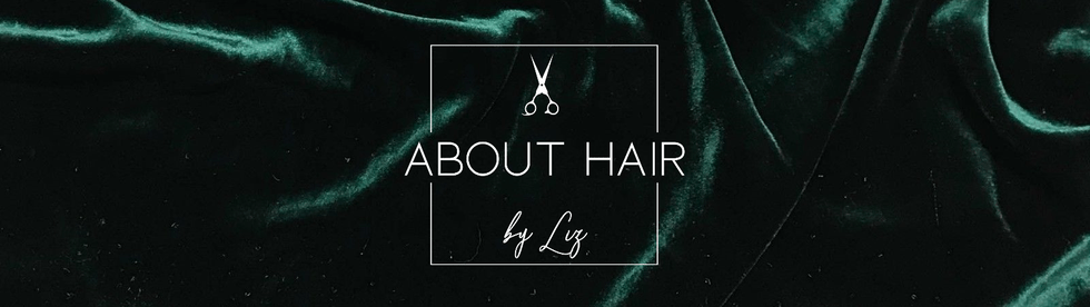 About Hair by Liz