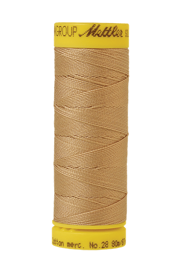 Amann Mettler silk finished cotton 28 - 0260