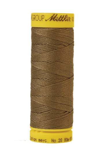 Amann Mettler silk finished cotton 28 - 0269