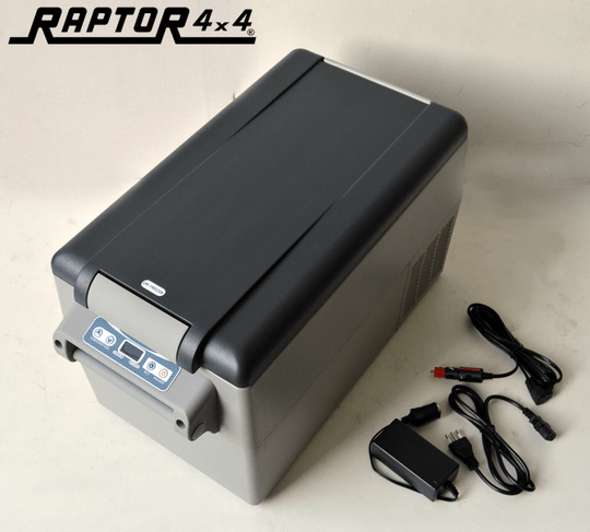 Secop Compressor koelkasten by Raptor4x4