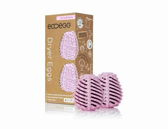Eco Egg Dryer Egg Spring Blossom