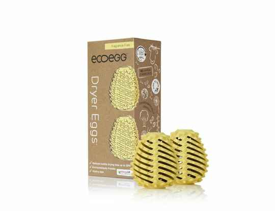 Eco Egg Dryer Egg Neutraal