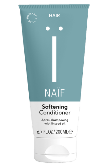 Naïf Verzachtende Conditioner