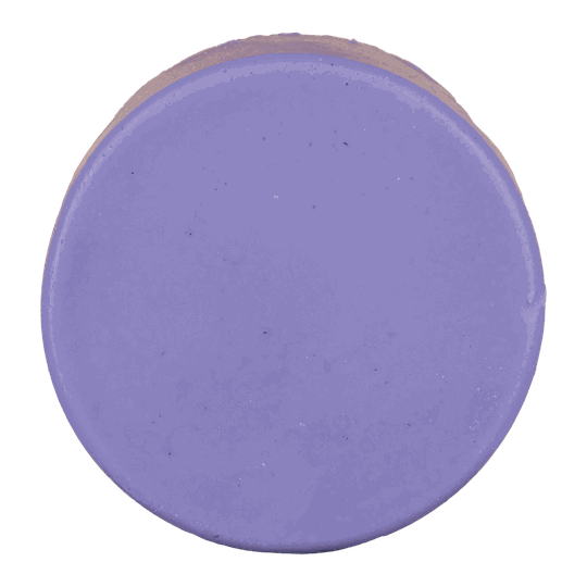 HappySoaps Lavender Bliss Conditioner Bar