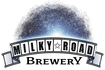 Milky Road Brewery