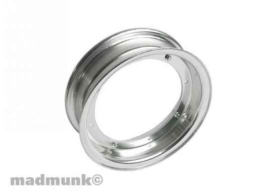 KEPSPEED 10IN RIM FLAT POLISHED FINISH 3... BS0089