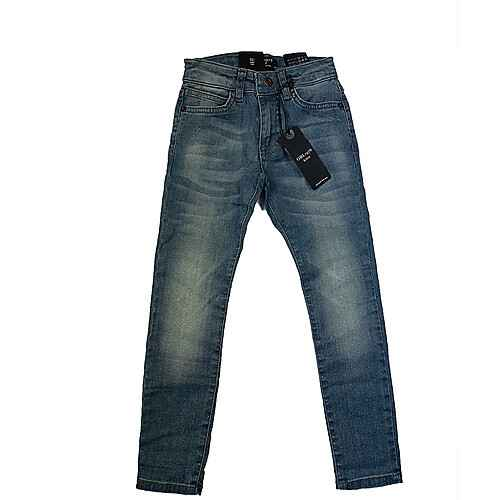 GBL 1976 jeans