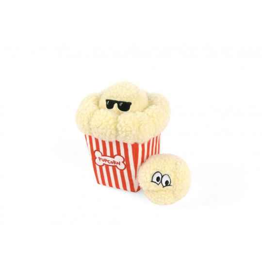 P.L.A.Y. Hollywoof Cinema Collection Poppin Pupcorn