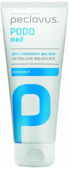 Peclavus anti-eelt balsem 100 ml
