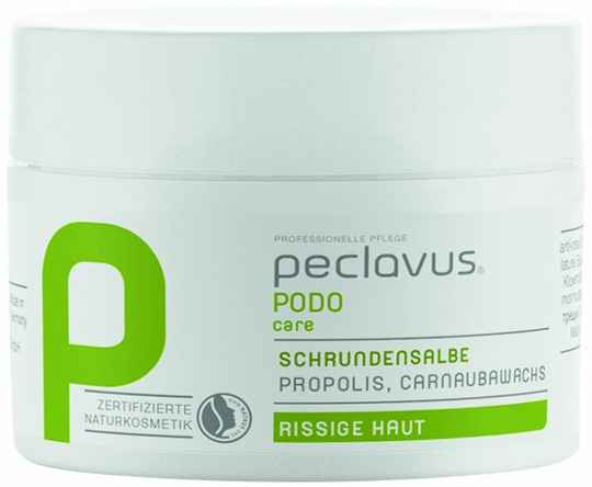 Peclavus klovenzalf 50 ml