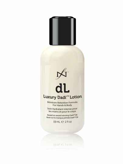 Dadi Lotion 58 ml