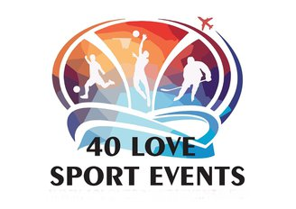 40 Love Sport Events