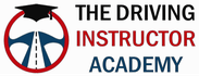 The Driving Instructor Academy