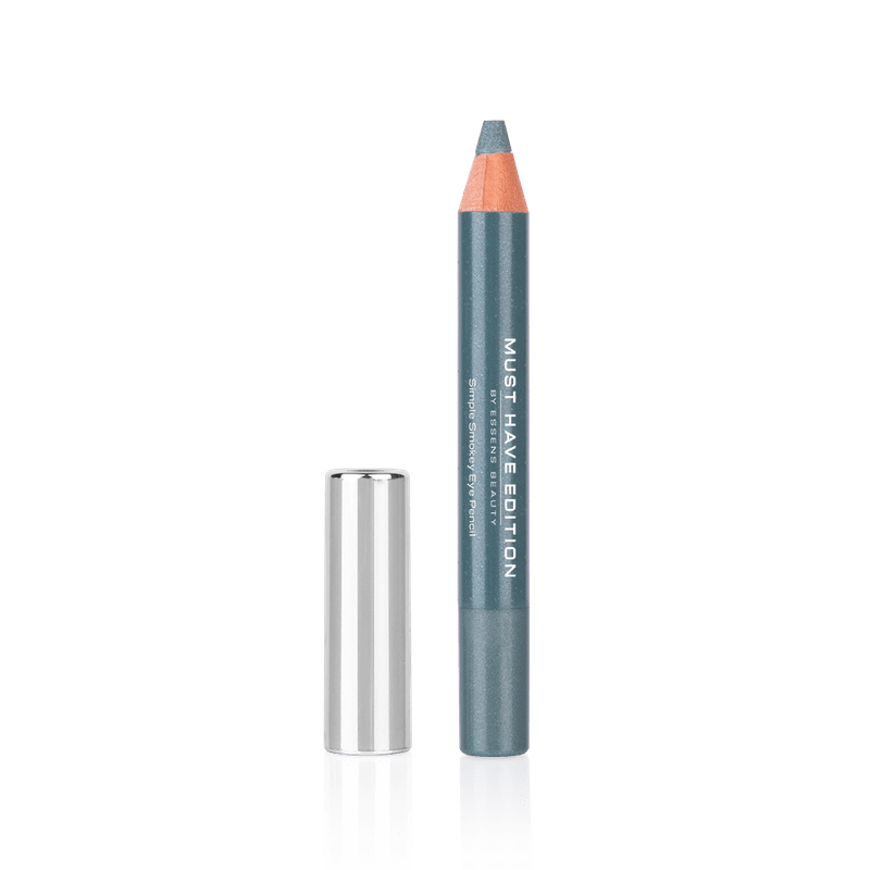 Smokey Eye Pencil 03 Green Dust
