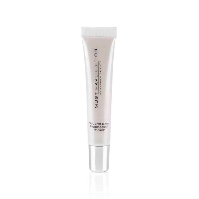 Second Skin Eyeshadow Primer