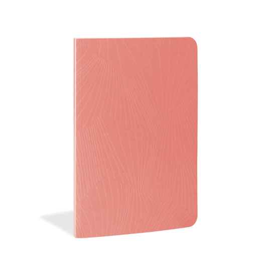 Softcover | Plant paper notitieboek