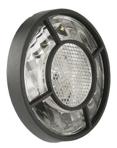 KOPLAMP UNION 4215 DYN BALH ATB ROOSTER