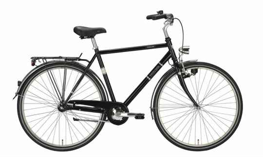 """EXCELSIOR Stadsfiets """"Touring Niro"""""""