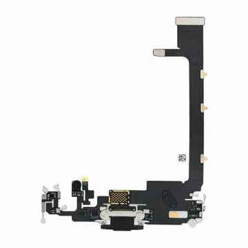 iPhone 11 Pro Max dock connector