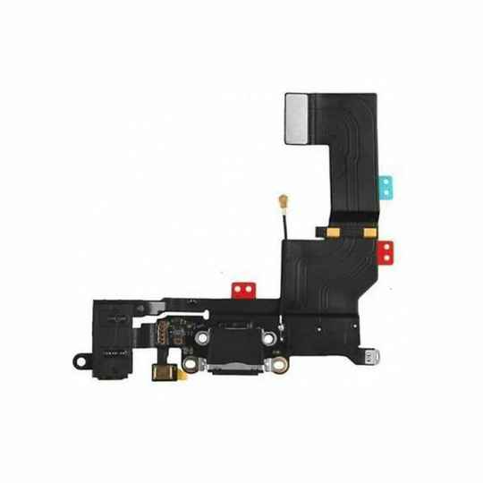 iPhone 5S/SE 2016 dock connector