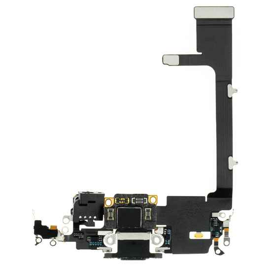 iPhone 11 Pro dock connector