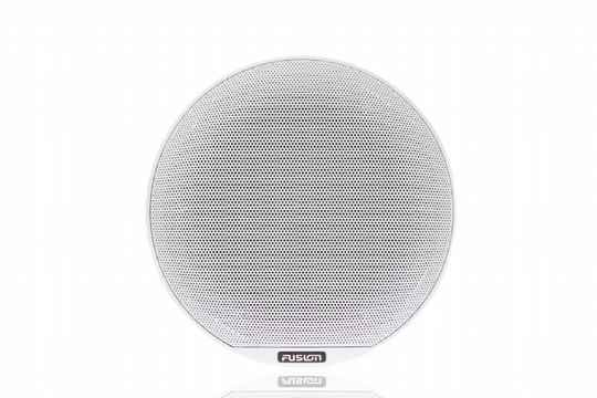 FUSION SG-F772W 7.7'' SPEAKERS 2WAY SIGNATURE WHITE CLASSIC GRILLE