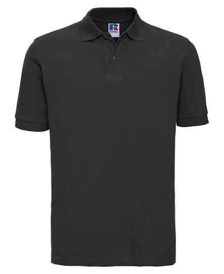 Russell Polo Classic Men