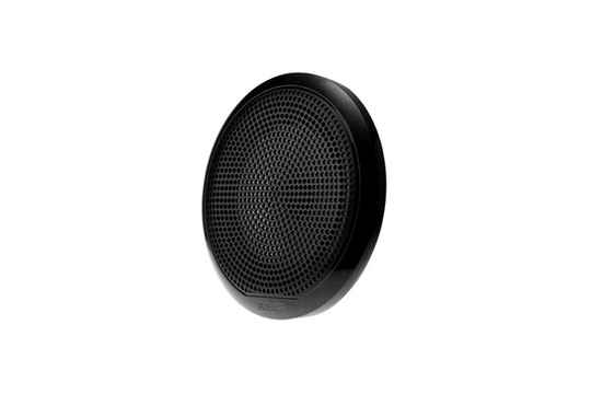 FUSION SG-C65B 6.5'' SPEAKERS SIGNATURE CLASSIC, GRILL ONLY BLACK