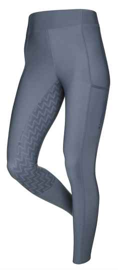 LeMieux Pull On Breeches 3 colors