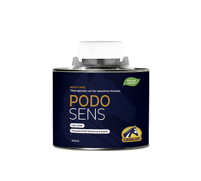 Cavalor PodoSens 500 ml