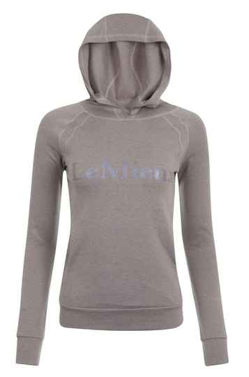 NEW Le Mieux Hoody Musk *