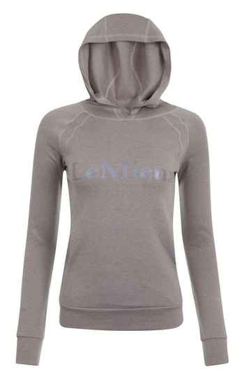 NEW Le Mieux Hoody Musk **