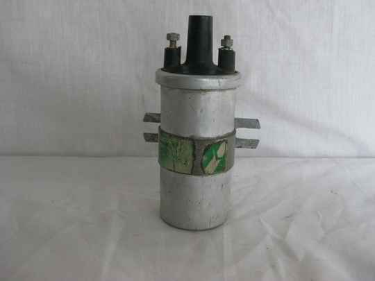 Jaguar High Energy Electronic Ignition Coil
