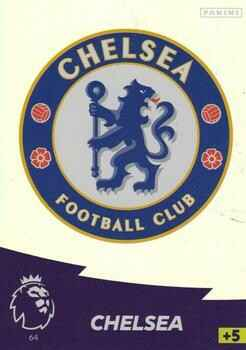 64 - Club Badge - Chelsea   - AXPL 20/21