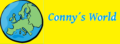 Conny´s World