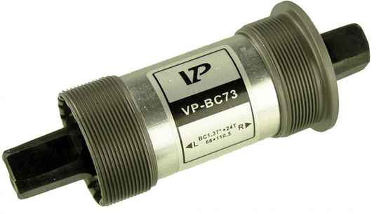 INNENLAGER VP 127,5 MM BSA 4-KANT