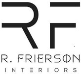 R. Frierson Interiors