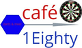 Cafe1eighty