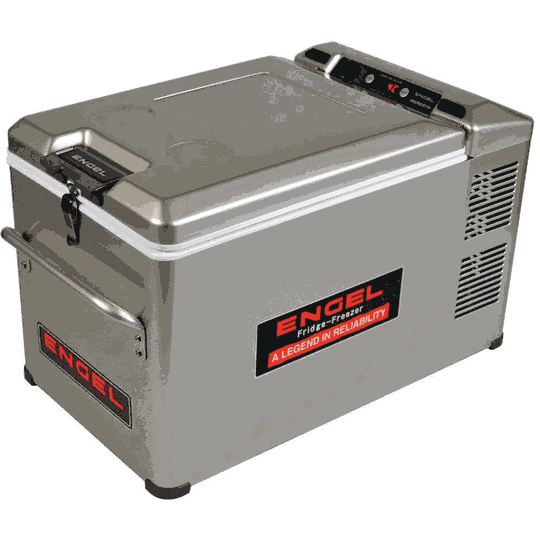 Engel MT-35-G-P