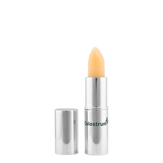 Colostrum+ Lip Balm