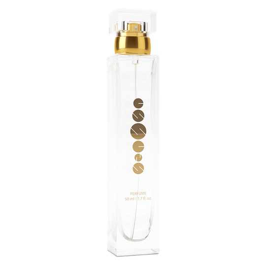 Perfume For Her 50ml