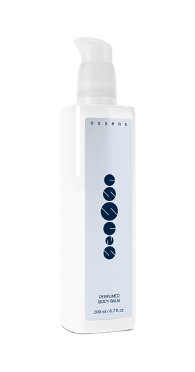 Body Balm For Her 200ml