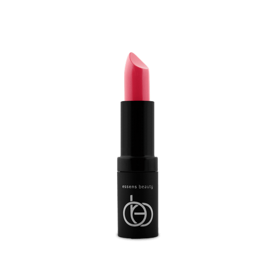 Lipstick 03 Imperial Pink