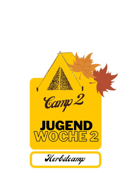 Hobby Horse Camp Woche 2 - Jugend